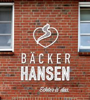 Backer Hansen