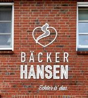 Backer Hansen