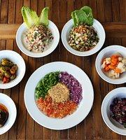 Rahamani Arabian Eatery