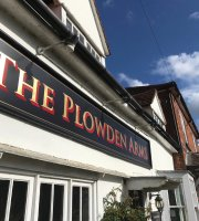 The Plowden Arms