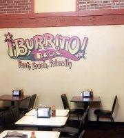 Burrito Bros.