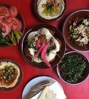 Beirutbeirut