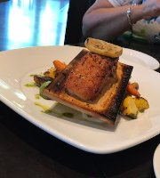 Harvest Seasonal Grill & Wine Bar - Delray Beach