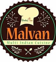 MALVAN - Chefzy India