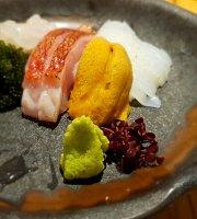 Cho Japanese Dining & Bar
