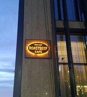 Roast Beef Cafe