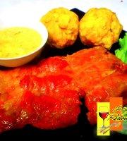La 5ta de Abtao Restaurant
