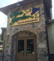 The 10 Best Restaurants Near Tampa Palms Golf Country Club