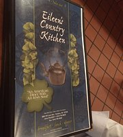 Eileens Country Kitchen