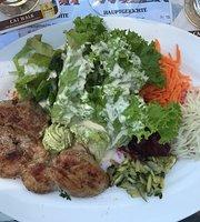 Restaurant Chavalatsch