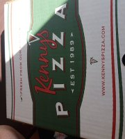 Kennys Pizza
