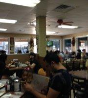 Marla Restaurant
