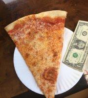 Labys Pizza