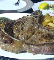 Bon Temps Restaurant