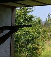 Shooting Ranges
