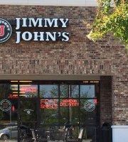 Jimmy John's Gourmet Subs