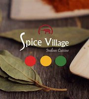 Spice Village Indian Restaurant