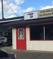 Double D's Ice Creme
