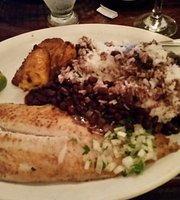 Vila's Mexican & Cuban Cuisine