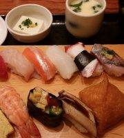 Nihonkai Zoshiki