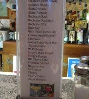 Springfield Inn Bar And Grill