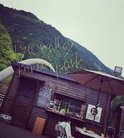 Nakazo Cafe