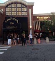 Maggiano's - Bridgewater