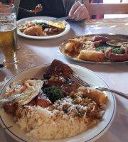 Restaurante Da Goreti