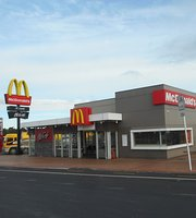 McDonald's Manurewa
