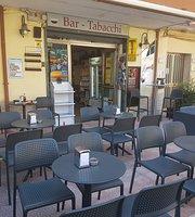 Blaise Cafe