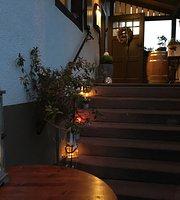 Landgasthof Sonne, Hotel & Restaurant