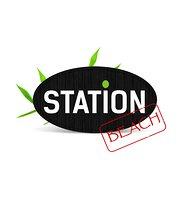 Station Beach
