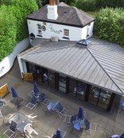 Bluebells Tearoom