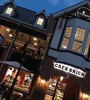 Cafe Brick