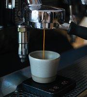 Upshot Espresso