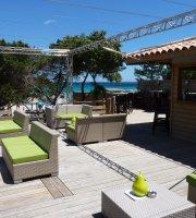 Chez Ange Restaurant De La Baie De Rondinara
