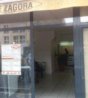 Le Zagora