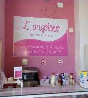 L'Angoloso