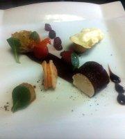 Stetsons Gourmet