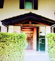 Casa Caldart