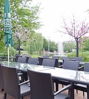 Singh Restaurant
