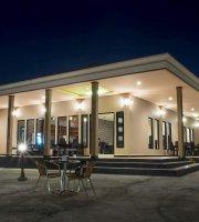 Permata Restaurant & Cafe