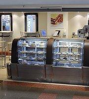 Doce Docê Cafeteria