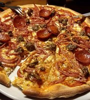 Pizzeria Bambino
