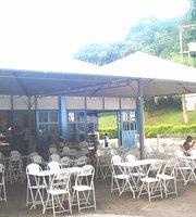 Restaurante Italogard Club