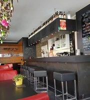 Platzhirsch Cafe
