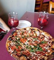 Pizzeria Mamma Lucia