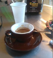 caffé Belgio
