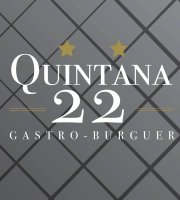 Quintana 22
