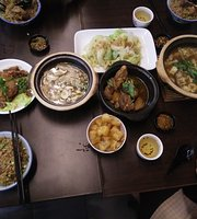 Pick A Pot Bak Kut Teh